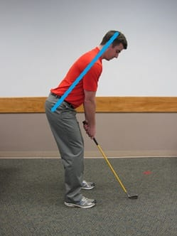 golf, smart, buffalo, rehab, group, physical, therapy