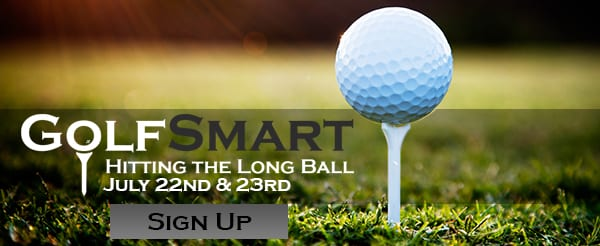 golfsmart-ad