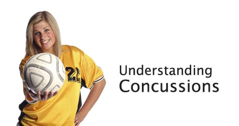 physical therapy, concussion, buffalo rehab,