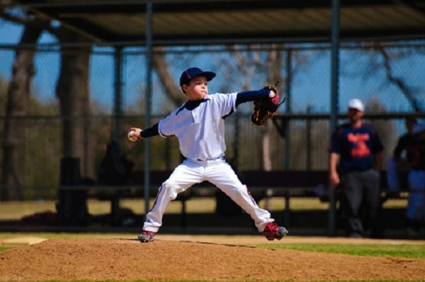 Common Little League Injuries: Prevention and Management