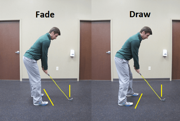 Golf Warm up Video Series