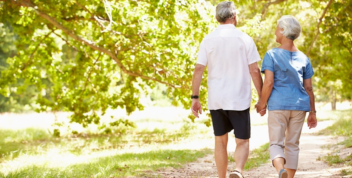 benefits-of-walking-daily-physical-thera[y