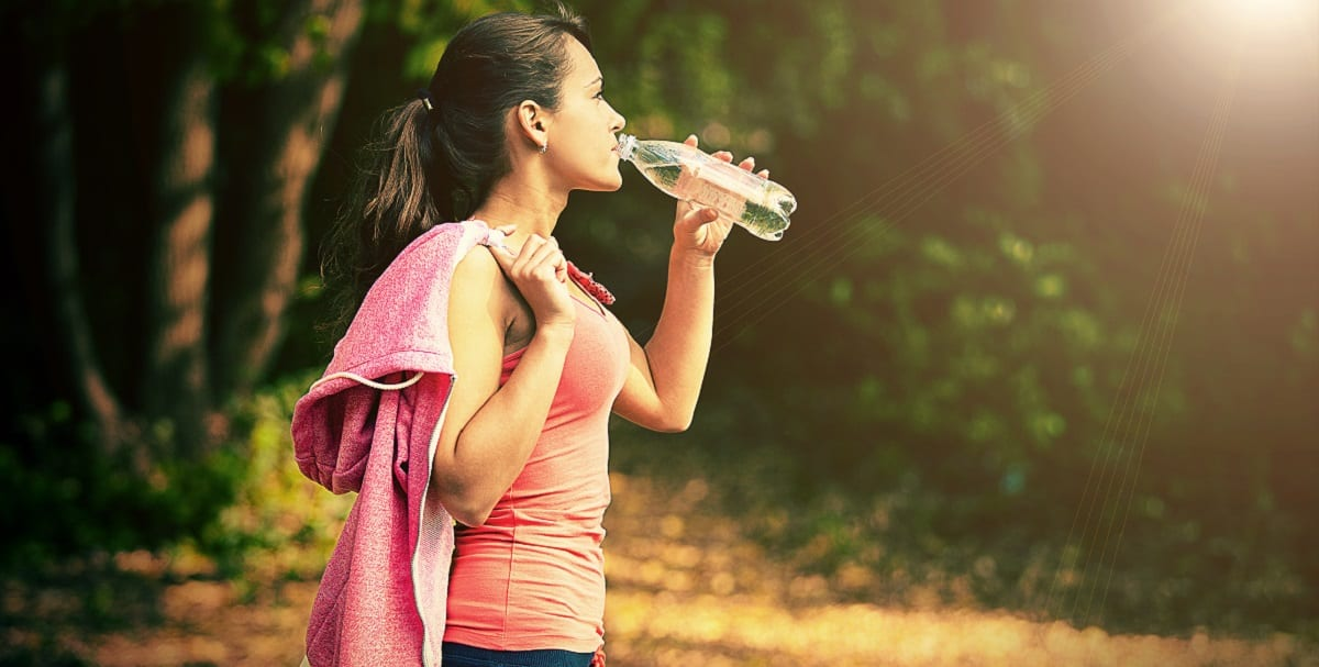 benefits-of-drinking-water-physical-therapy