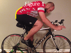 increased-spinal-flexion-cycling