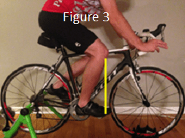 proper-cycling-seat-position