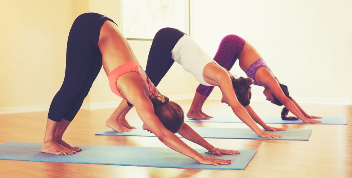 yoga-good-for-back-pain-physical-therapy