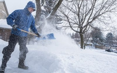 avoid-injury-shoveling-physical-therapy