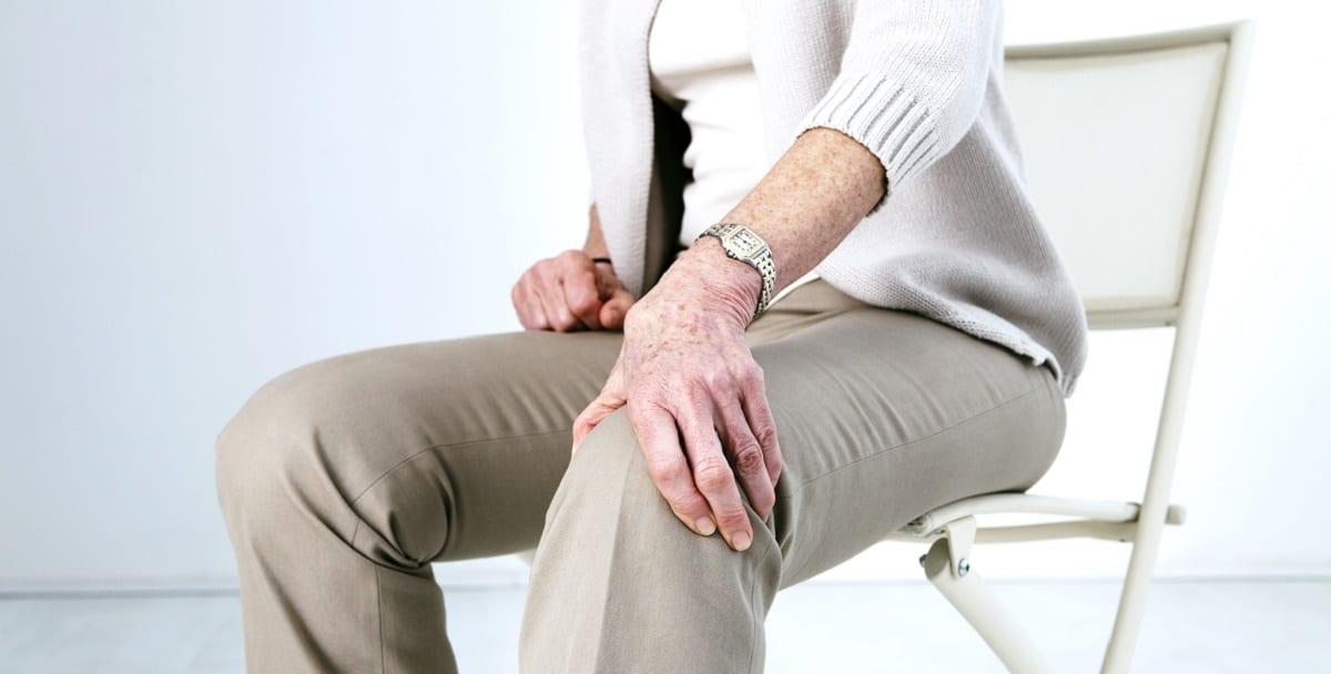 hree-common-causes-knee-pain