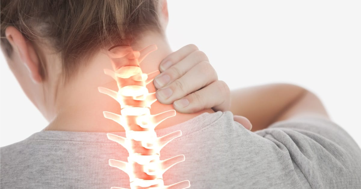 cervical-spine-dysfunction-physical-therapy