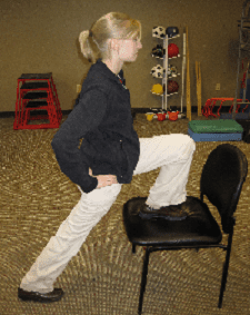 hip-flexor-stretch-physical-therapy