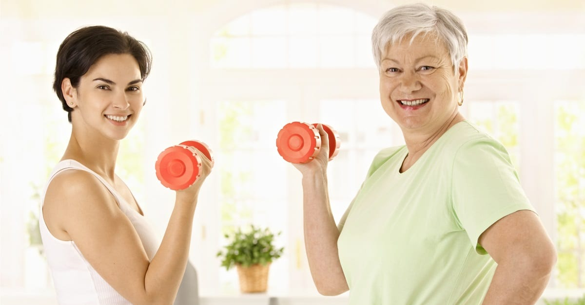 osteoporosis-resistance-exercise-physical-therapy