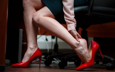 high,heels,posture, physical,therapy