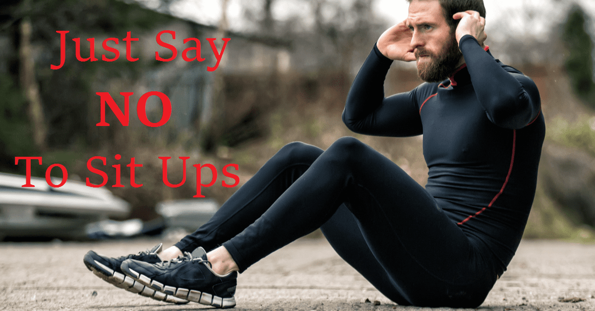 Why-Hate-Sit-ups-physical-therapy