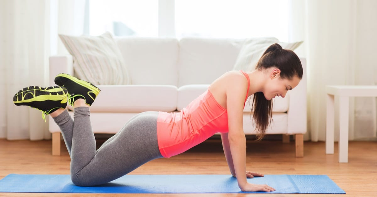 push-up-progresion-physical-therapy