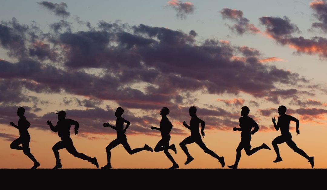 Run Form 101