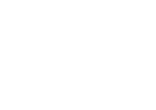 Buffalo Rehab Group | Physical Therapy
