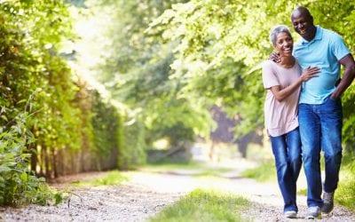 Three Secrets to Back Pain
